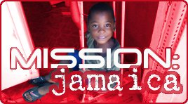 MISSION: Jamaica Charlotte Christian Church